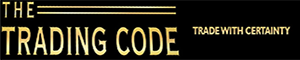 The Trading Code